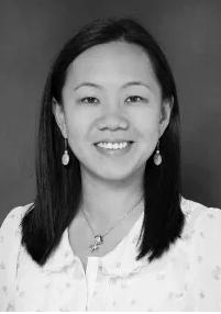 Dr Mandy Yap